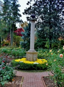 The Grounds of Hillwood Estate(w)# (9)