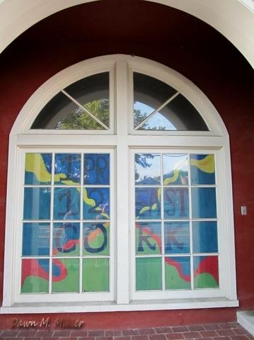 Winchester Windows 1 (w)# (1)