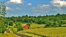 Barns in the Sky(w)# (14)
