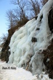 Ice(w)# (2)