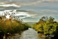 Green River(w)# (1)