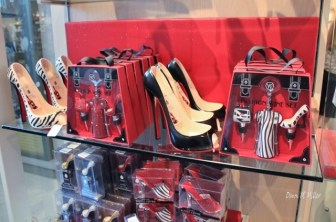 Kinky Boots at the Kennedy Center Windows# (17)