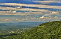 the-hills-of-shenandoah-national-park-2