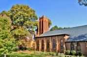 trinity-episcopal-church-1