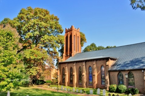 trinity-episcopal-church-1