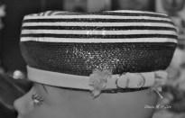 Hats in bNw# (2)