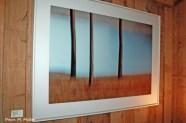 Rie Jones digital art# (3)