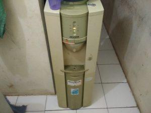 Service Dispenser Bsd Serpong Tangsel