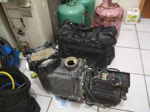 Jasa Service Pompa Air Bsd Serpong