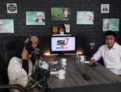 Gus Yasin Ajak SGN Kolaborasi Dengan Santri Logi