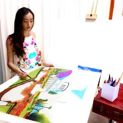 lingmcgregor-drawing- landscape