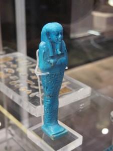 エジプト博物館2