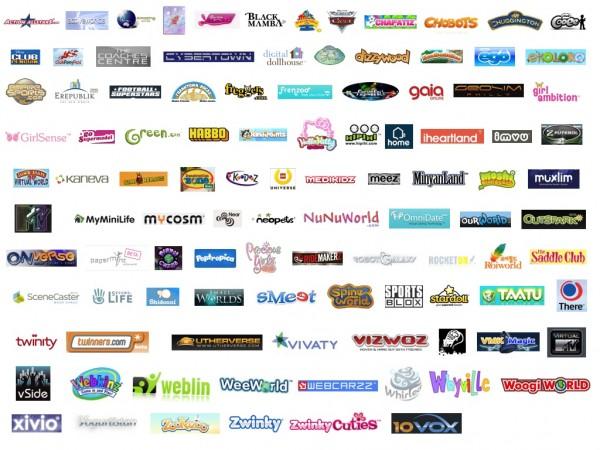 vw-logos-30011-600x4501