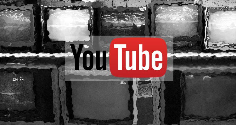 Canales para aprender inglés en YouTube