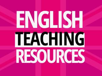 elt english teaching classroom resources