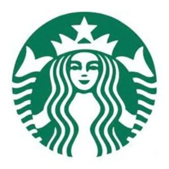 """""""ستاربكس"""" متهمة بالتخفيف من كمية القهوة في منتجاتها"""