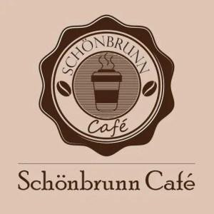 Schönbrunn-Café