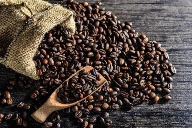 أفضل قهوة