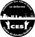 Imperdível: CTB promove Curso de Formação Sindical no Campus da UNIME (1/3)