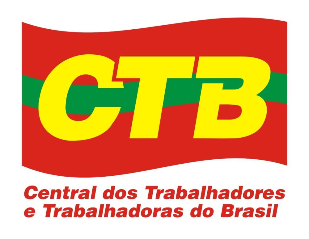 Imperdível: CTB promove Curso de Formação Sindical no Campus da UNIME (3/3)