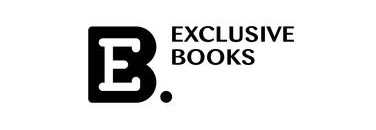 Exclusive_Books_Switch_Logo