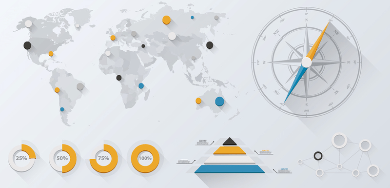 3 Tips for Navigating the World of Foreign Language Data
