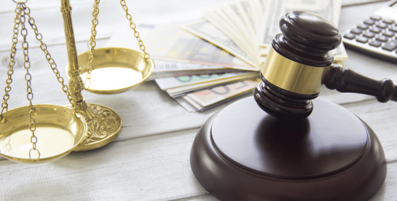 Legal Budget Uncertainty — 9 Solutions to Help Control Your Case Budget