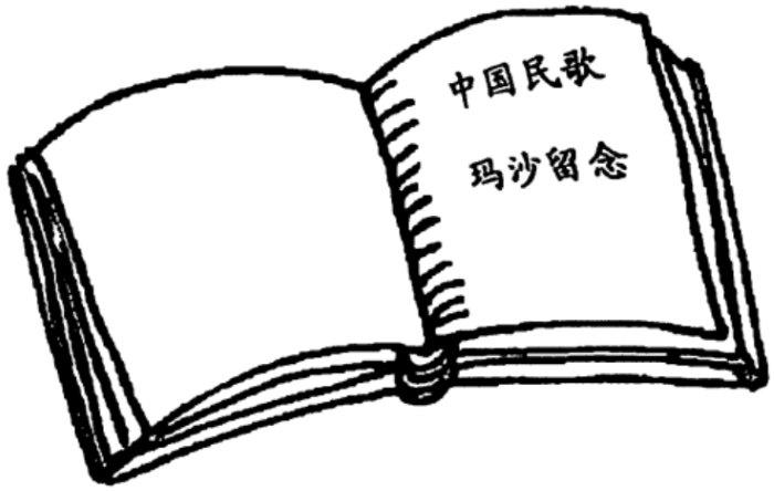 Изучаем китайский язык с нуля! Урок 19