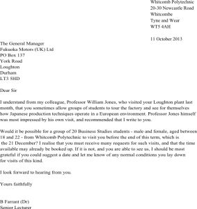 Pdf i poslovno na hrvatskom dopisivanje engleskom [PDF] POSLOVNO