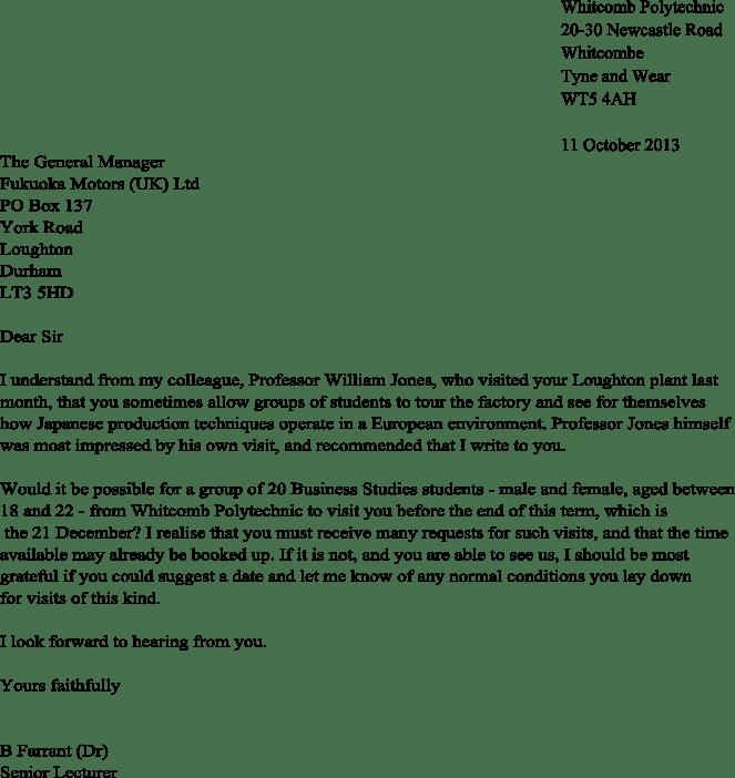 кирпичный прощальное письмо друзьям на английском языке опыт
