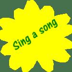Учить английский по песням - миниатюра