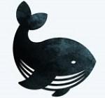 рассказ о вымирающих животных - китах