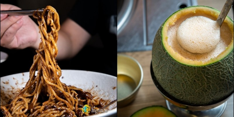 韓式料理精選整理》台北韓國料理推薦 好吃的韓國美食燒肉燒酒 台北必吃特色韓食推薦(持續更新)