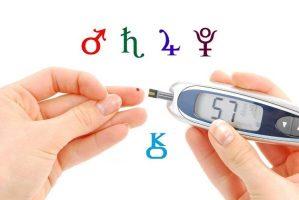 diabetes-astrologia-mapa-da-saude