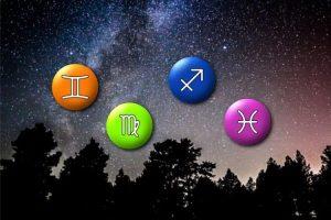 qualidade-mutavel-signo-zodiaco