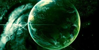 planeta-urano-astrologia