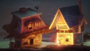 quarta-casa-mapa-astral