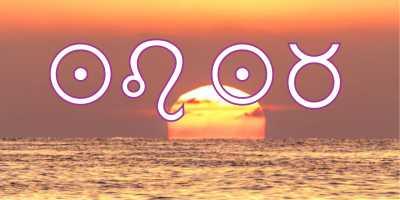 compatibilidade-signo-solar-sol-em-leao-sol-em-touro