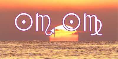 compatibilidade-signo-solar-sol-em-escorpiao-sol-em-virgem