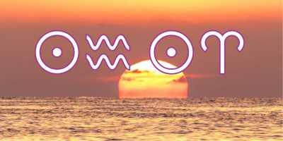 compatibilidade-signo-solar-sol-em-aquario-sol-em-aries