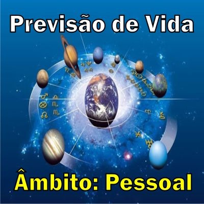 transito-horoscopo-pessoal-astral-astrologia