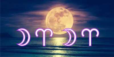 compatibilidade-signo-lunar-lua-em-aries-lua-em-aries