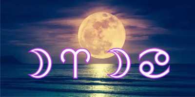 compatibilidade-signo-lunar-lua-em-aries-lua-em-cancer
