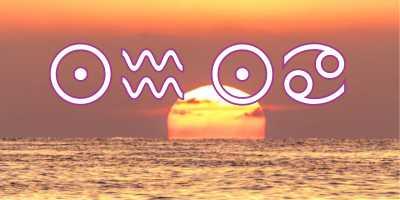 compatibilidade-signo-solar-sol-em-aquario-sol-em-cancer