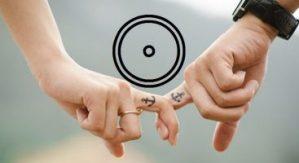 sol-romance-casamento-astrologia