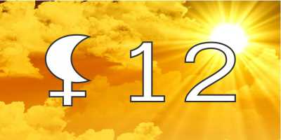 revolucao-solar-lilith-na-casa-12