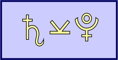 mapa-astral-personalidade-saturno-semi-sextil-plutao