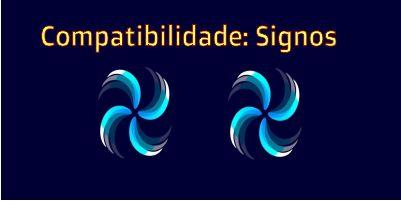 sinastria-compatibilidade-signos-de-ar