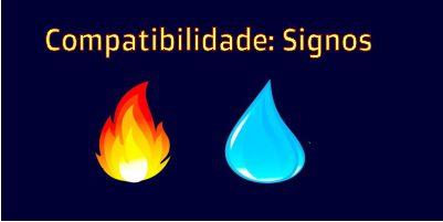 sinastria-compatibilidade-signos-de-fogo-e-agua