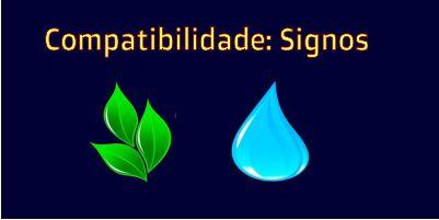 sinastria-compatibilidade-signos-de-terra-e-agua